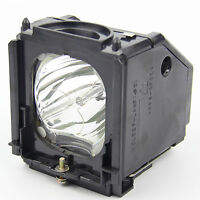 Compatible Samsung Tvs Bp96-01472a Dlp Replacement Lamp With Housing