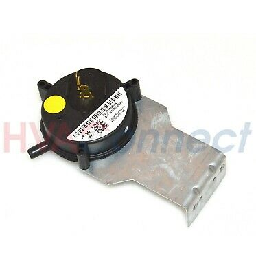 York OEM Furnace Replacement Air Pressure Switch 9371VO-BS-0022