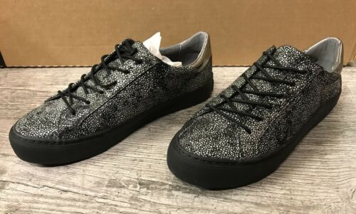 Name Marca Nuevo 109 T Sneakers Liquidación 39 No Sneakers Black x4IOqEqFw
