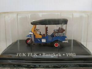 1-43-TUK-TUK-BANGKOK-TAXI-1980-COCHE-DE-METAL-A-ESCALA