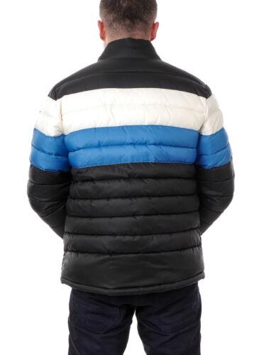 O/'Neill Outdoorjacke Daunenjacke Funktionsjacke schwarz Retro warm