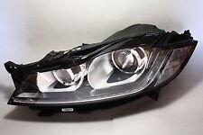 Xenon Scheinwerfer links Jaguar XF XFS XFR Typ X260 ab Baujahr 2015 komplett!!!