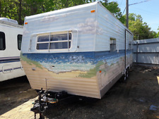 2003 Coachmen Travel Trailer RV Low Miles 35k TIME TO START RV'in SUMMERS HERE!