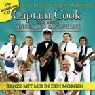 Tanze Mit Mir in Den Morgen by Captain Cook Und Seine Singenden Saxophone
