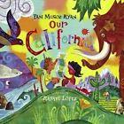 Our California by Pam Munoz Ryan (Paperback / softback, 2008)