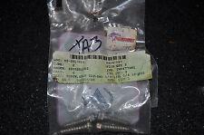 Tigershark Jet ski Pack of 4 Self Tap Screw Part # 0624-257