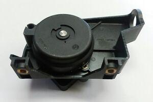 CITROEN XSARA PICASSO Dispatch Berlingo 2.0 Hdi Capteur de position du papillon des gaz 1920AK