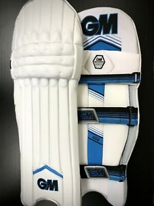 Gunn-amp-Moore-505-Cricket-Batting-Pad-Mens-RH