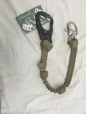 Eagle Industries Personal Retention Lanyard PRL Kong Hook Yates DEVGRU SEALs NSW