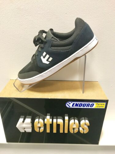 Etnies Michelin Marana Mens Shoes Various Colours and Sizes Free delivery!