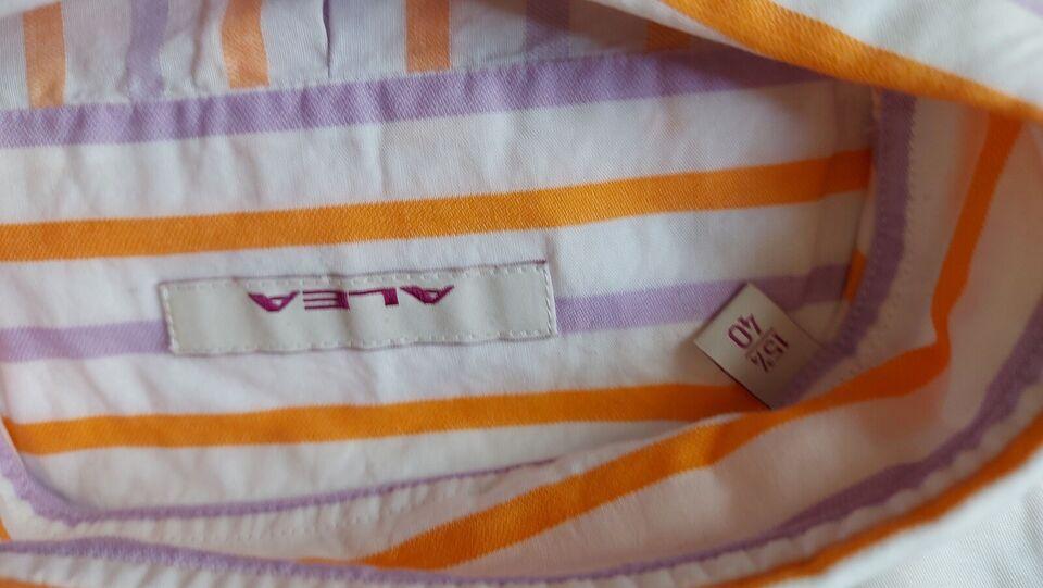 Skjorte, Alea Made in Italy, str. M