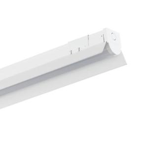 HonnêTeté Sylvania Lumière Plafond / Led Latte Symétrique Réflecteur Ajustement - 1.5m