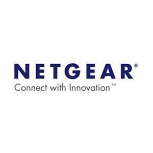 NETGEAR GSM7228S SWITCH WINDOWS XP DRIVER DOWNLOAD