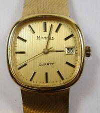Relojes de pulsera: Maddox (u3647)