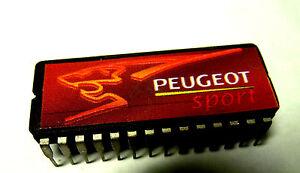 Eprom-Puce-405-MI16-309-GTI-16-BX-16S-35-ou-55br