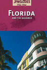 Florida and the Bahamas by Martin Gostelow (Paperback, 2006)