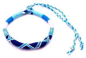 bracelet bresilien amitie