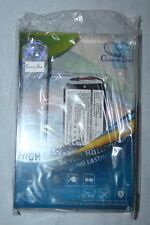 CAMERON SINO Batterie Navigon 1400, 1410 - CS-NAV1400SL