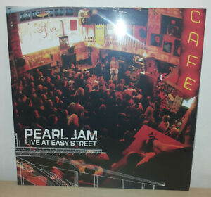 PEARL-JAM-LIVE-AT-EASY-STREET-RSD-2019-LP