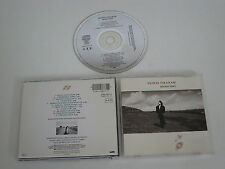 TANITA TIKARAM/ANCIENT HEART(WEA 2292-43877-2) CD ALBUM