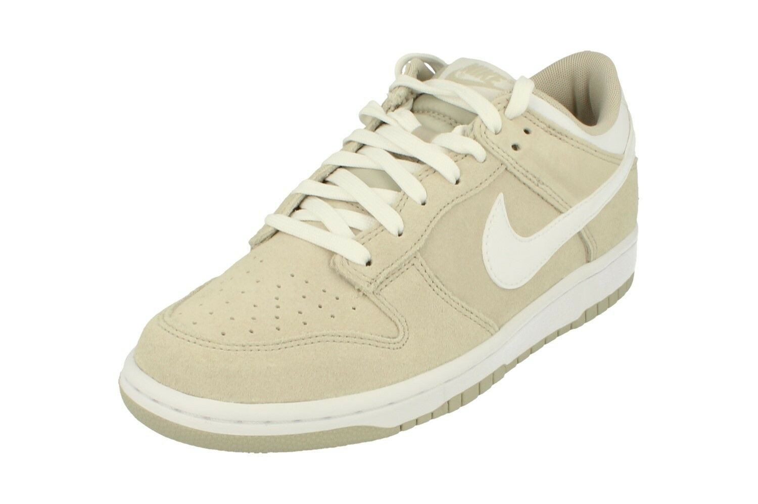 Nike Dunk Low Mens Trainers 904234 Sneakers shoes 002