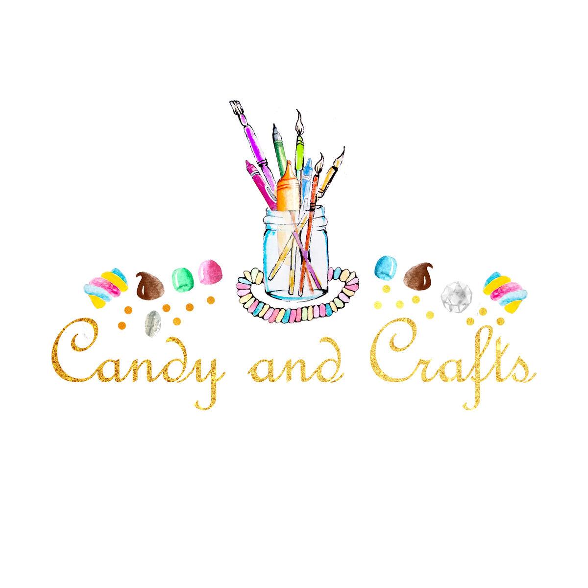 candyandcrafts