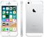 Apple-iPhone-SE-16GB-32GB-64GB-Unlocked-Smartphone thumbnail 12