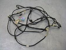 Original Kabelbaum Dach Adapter Leitungsstrang  VW Passat 3B   3B0971100H