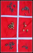 Seven categories sax parts: sax repair parts screws, parts。Alto, Tenor,soprano