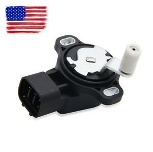 6 Pins Accelerator Pedal Throttle Position Sensor for 2003-2007 Nissan 350Z 18919-AM810