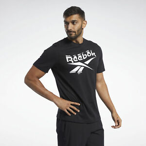 Reebok-Men-039-s-Graphic-Series-Crew-Tee