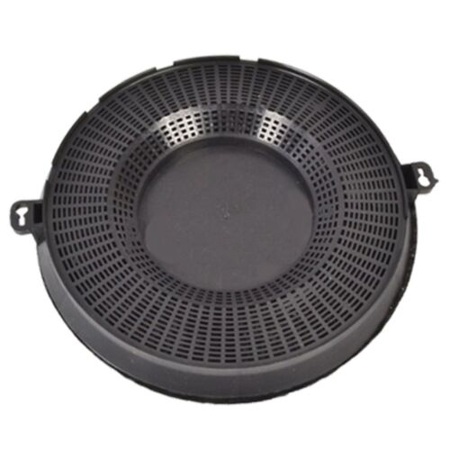 AMC037 Carbon  Charcoal Hood  Extractor Filter for IGNIS PRIVILEG BAUKNECHT