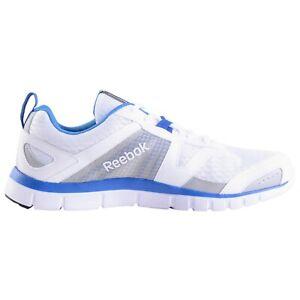 Sneakers-Baskets-Reebok-Hexaffect-C