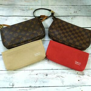 Felt-inner-bag-insert-shaper-organizer-for-pochette-accessoires-kirigami-pouch