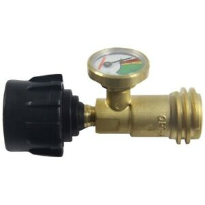 Brinkmann-812-9220-S-Propane-Tank-Gauge-Compatible-with-propane-tanks-up-to-40lb