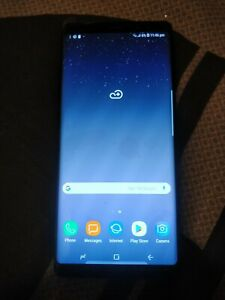Samsung-Galaxy-Note8-SM-N950-64GB-Midnight-Black-Refurbished-from-Samsung