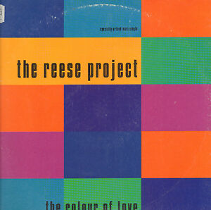 The-REESE-PROJECT-The-Colour-Of-Love-1992-Giant-Records-Usa-0-40401