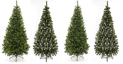 künstlicher Weihnachtsbaum Christbaum Tannenbaum 155cm 200xLED Lichter