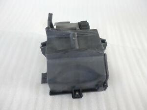 WB7. Honda CBR 600 F PC25 Contenitore di Batteria Carenatura Box