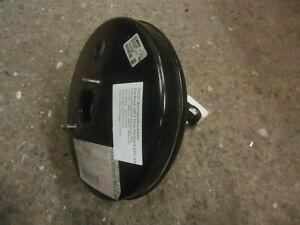 Bremskraftverstärker Fiat Bravo 198 51800785 1.4 T-Jet 88kW 198A4.000 72300