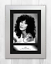 Cher-A4-signed-mounted-photograph-picture-poster-Choice-of-frame thumbnail 4