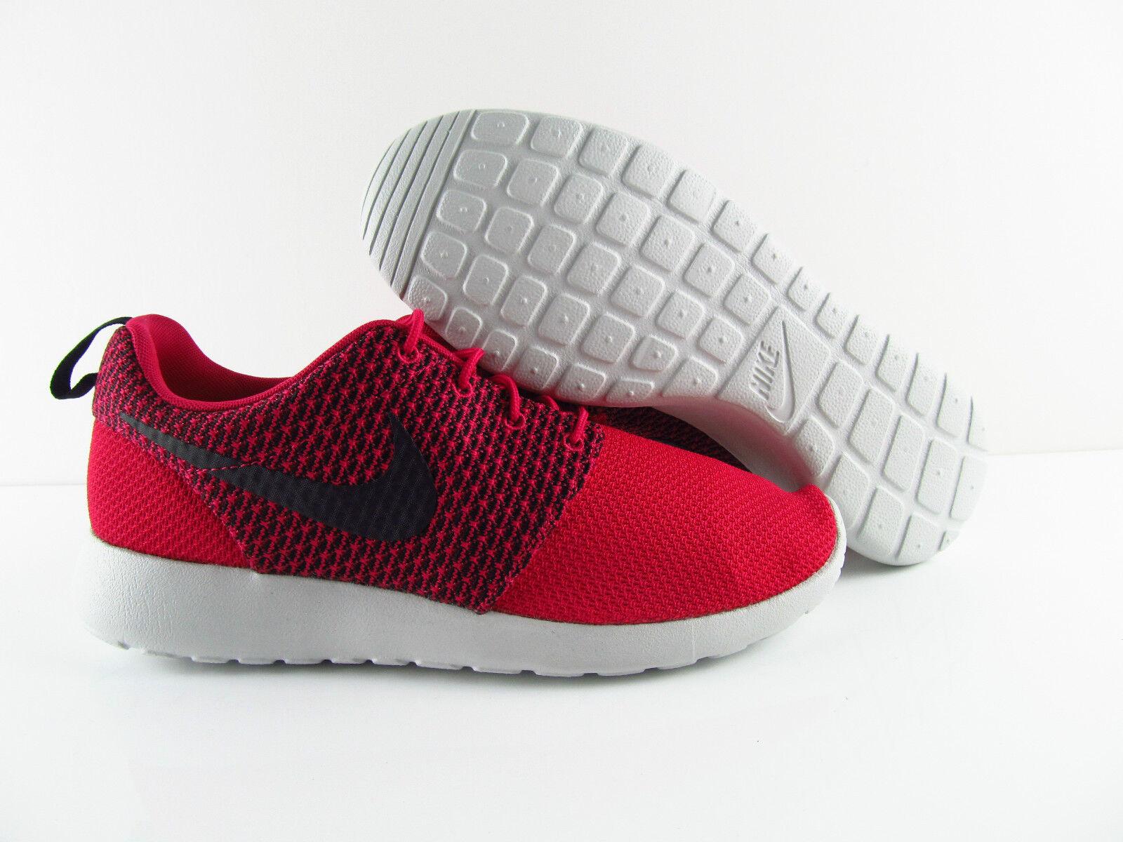 Nike Rosherun roshe fuschia Force Negro Hyper 43 Punch us_9.5 10 euros 43 Hyper 44 c37442
