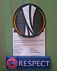 patch-toppa-europa-league-nera-inter-roma-lazio-2020-2017-2018-2019-respect