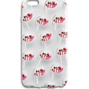 kylie jenner phone case iphone 6