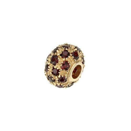 PENDENTE gioiello gioiello gioiello in oro pendenti donna con pietre 80 a57749
