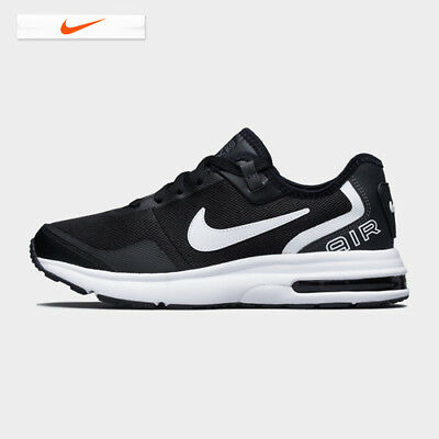 Nike Air Max LB (GS) NSW Running garçons | eBay