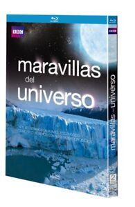 PELICULA-DIVISA-HV-BLU-RAY-MARAVILLAS-DEL-UNIVERSO-NUEVO-SIN-ABRIR