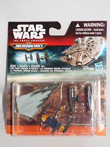 Micro-Machines-Star-Wars-The-Force-Awakens-3-Pack-The-First-Order-Attacks
