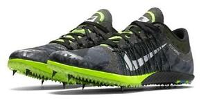 competitive price f1f97 2daf8 Image is loading Nike-Victory-XC-3-Unisex-Track-Running-Shoes-