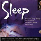 Sleep Mind Body & Soul Series Various Artists Audio CD